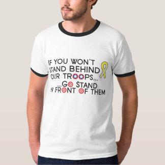 Soldater Tröjor