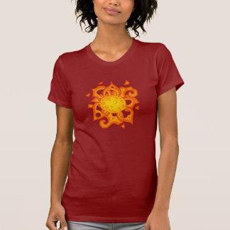 Solen Tshirts