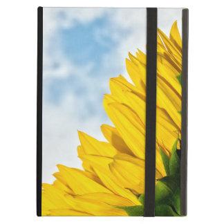 solen vilar iPad air skydd
