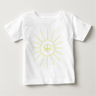 Solfreddesign T Shirt