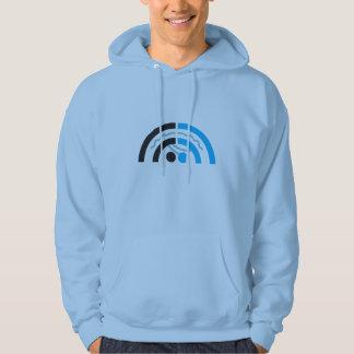 Solid grabb (5f) sweatshirt