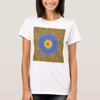 Soliga dagskjortor beklär kvinnor tröjor