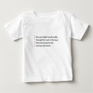 Solkyla (zenen tappar), t shirt