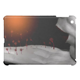SolkyssIpad fodral iPad Mini Skydd