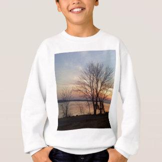 Solnedgång Photo.jpg T Shirts