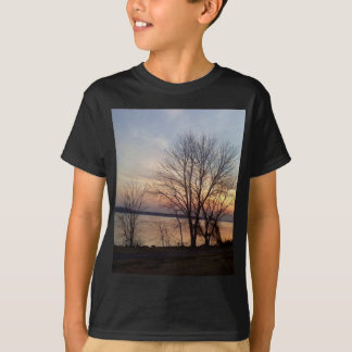 Solnedgång Photo.jpg Tee Shirts
