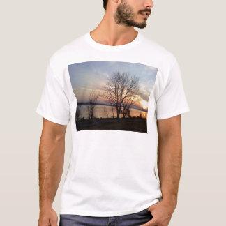 Solnedgång Photo.jpg Tshirts