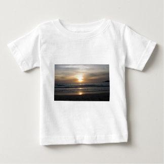 solnedgång tröjor