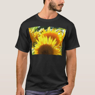 Solros Tee Shirt