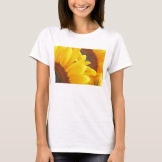 SolrosduettT-tröja T Shirt
