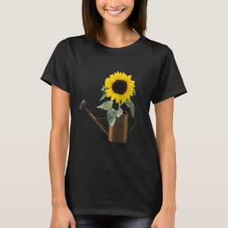 SolrosT-tröja Tröjor