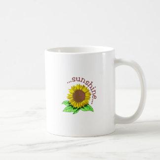 Solsken Kaffemugg