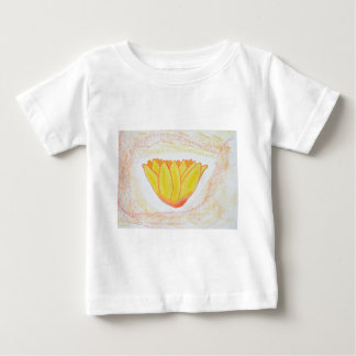 solsken peddles.jpg t shirt