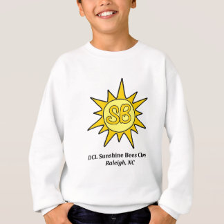 Solskenbin: Barns kör T Shirts