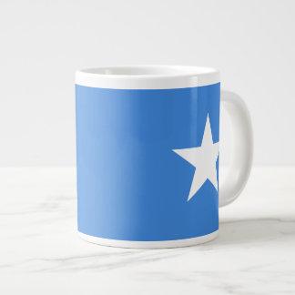 Somalia flaggamugg jumbo mugg