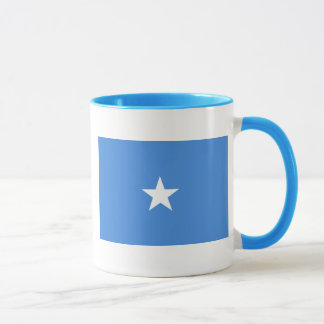 somalia mugg
