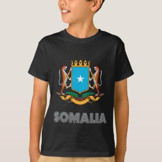 Somalisk Emblem T-shirt