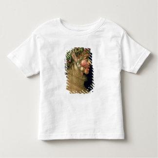 Sommar 1563, tröjor
