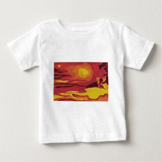 Sommar T-shirt