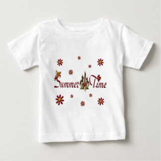 Sommar Time Tee