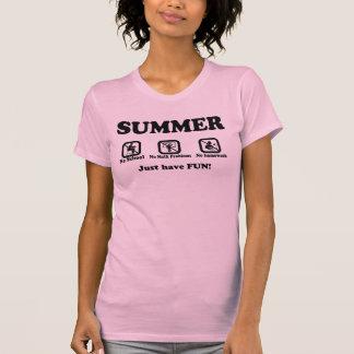 Sommarkvinna bra Jersey T-Shir för dräkt för T Shirt