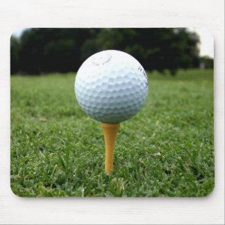 Sommarminnen (Golf) Musmatta