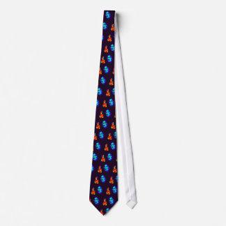Somtow Tie Slips