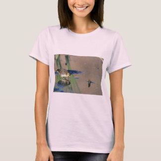 Sora T Shirt