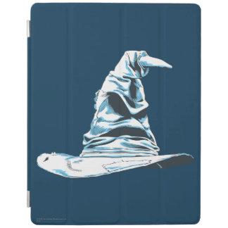 Sorteringhatt 2 iPad skydd