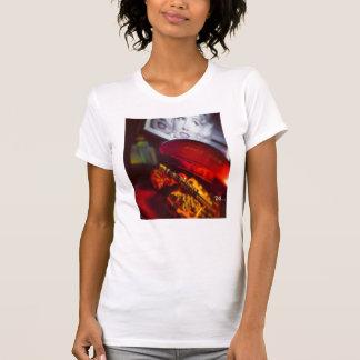 Söta Monroe RacerBack T Shirt