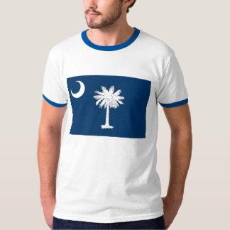 South Carolina skjorta Tee