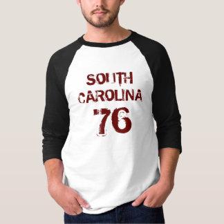 South Carolina sport eller statlig skjorta T Shirt