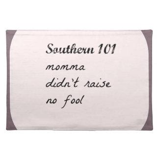 southern101-4 bordstablett