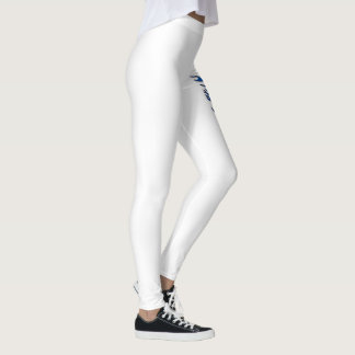 Southside ryttareLeggins Leggings
