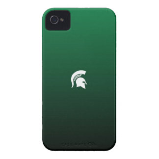 Southside Spartans Case-Mate iPhone 4 Skydd
