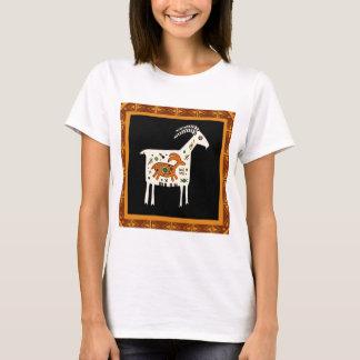 Southwestbergmammor T-shirts