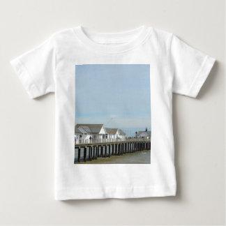 Southwold pirSuffolk T Shirts