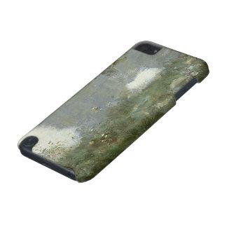 Souvenir de Mortefontaine, 1864 iPod Touch 5G Fodral