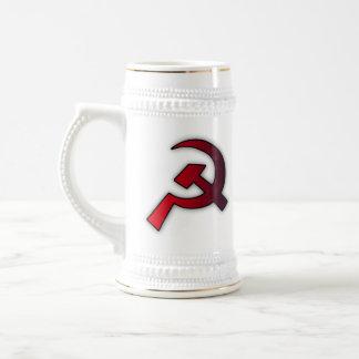 Sovjet Sejdel