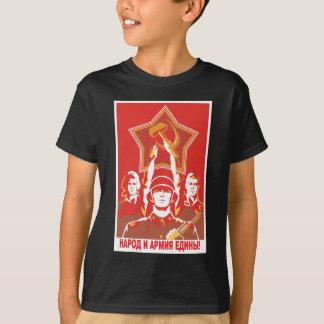 Sovjet Tröjor