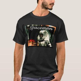 Spaceman T-shirt