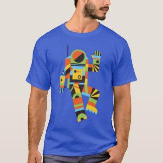 spaceman tee