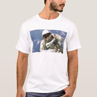 Spaceman Tee Shirt