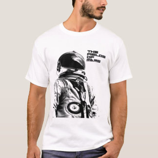 Spaceman Tröja