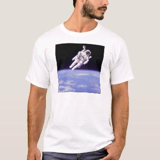 Spacewalk ZAZ210 Tee Shirt