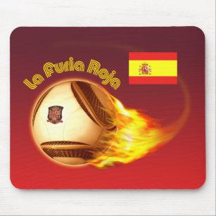 Spanien La Furia Roja 2 Musmatta 8d3469d50d941