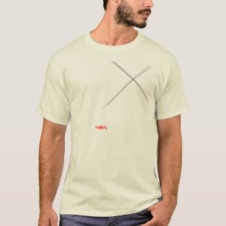 spänt uppmärksam bekläda t-shirts