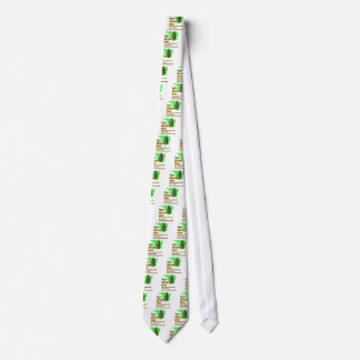 Spara den prickiga ugglan slips