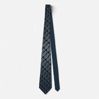 Spara för slips för OrcaTiespäckhuggare valgåvan