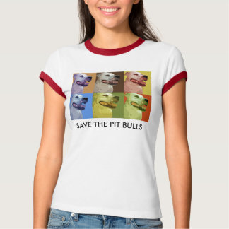 Spara groparna tshirts